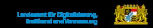 bayerisches-landesamt_logo