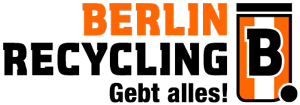 berlinrecycling