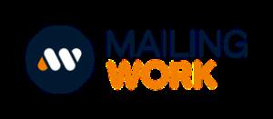 mailing_work_logo