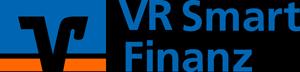 vr-smart-finanz
