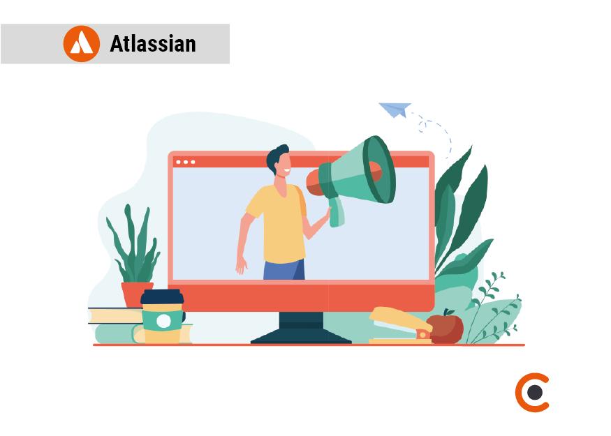 Änderungen für Atlassian Server + Data Center Produkte