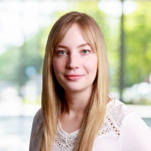 Caroline Reingräber