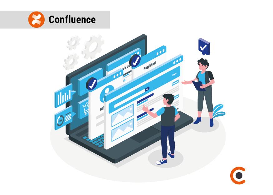 Confluence Inhaltsverzeichnis erstellen