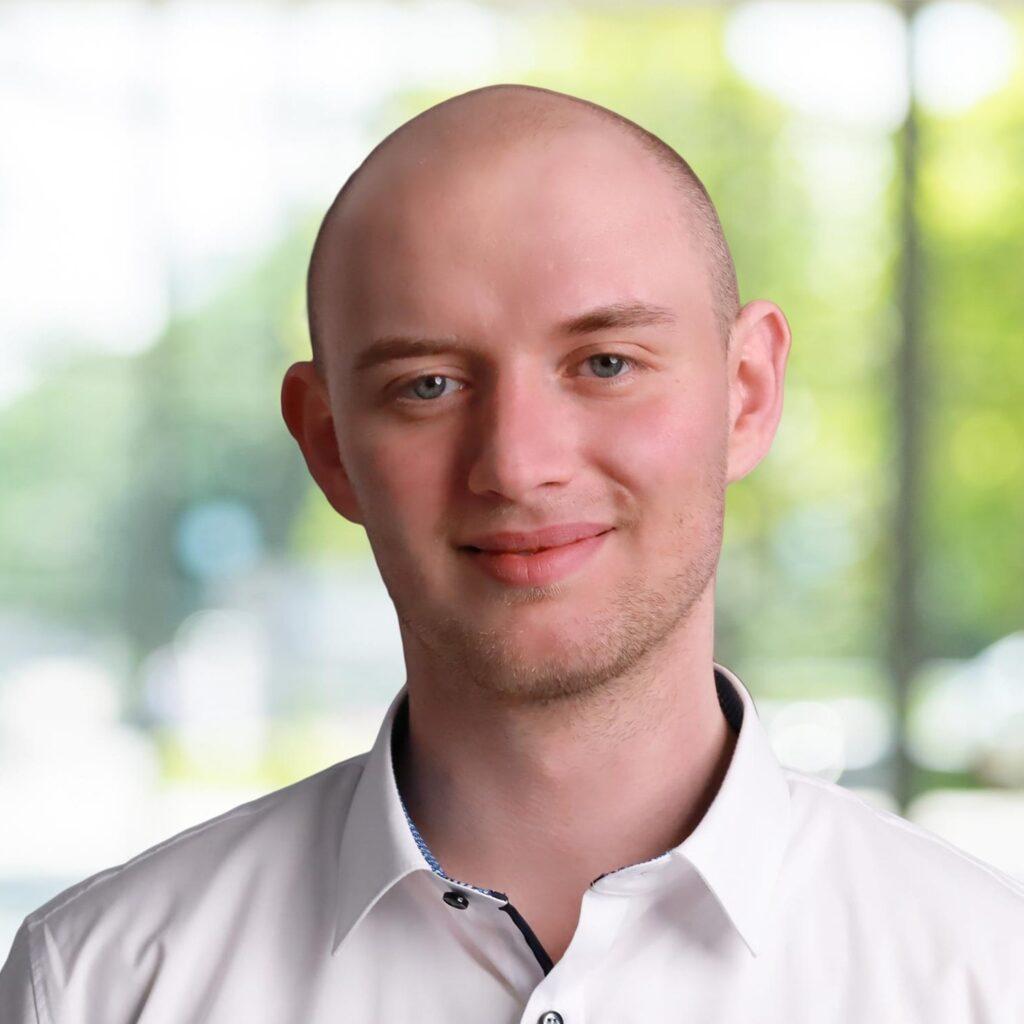 Tobias Muschka   Atlassian Consultant