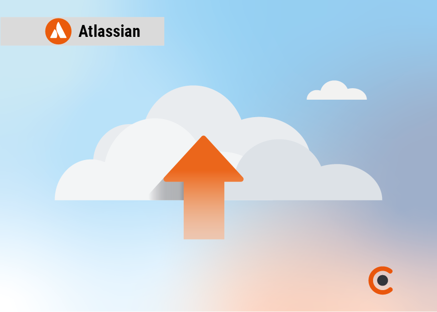 Atlassian Cloud Migration – Angebote