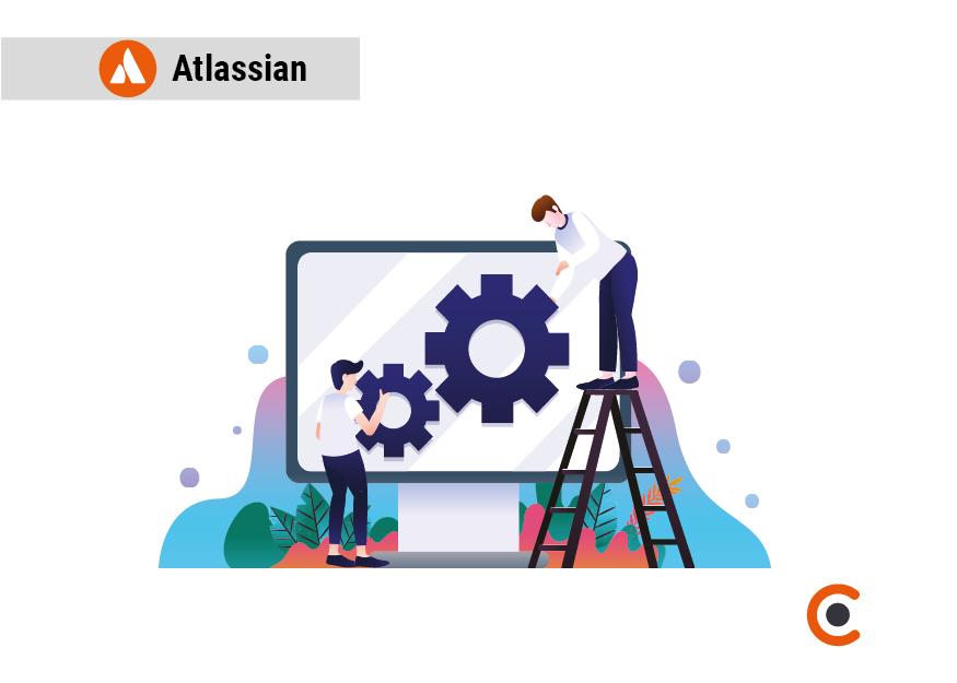 Analyse-Workshops vor Einführung von Atlassian-Tools