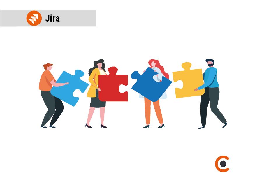 Jira Cloud Varianten im Vergleich