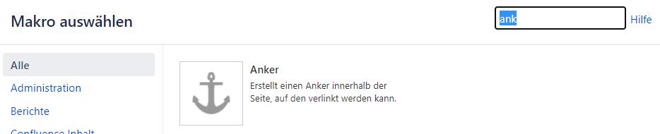 anker-makro_server