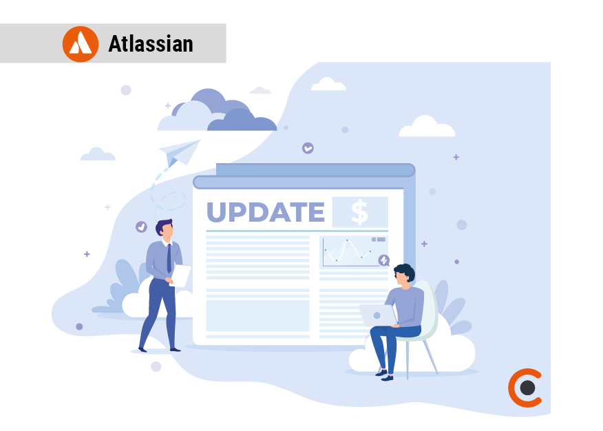 Atlassian News- Preisupdate Oktober 2021