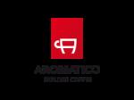 aromatico_logo
