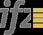 ifz_logo